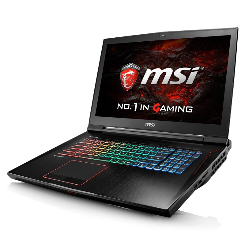 msi gt73evr 7rd 829xfr 120 hz achat vente sur smi. Black Bedroom Furniture Sets. Home Design Ideas